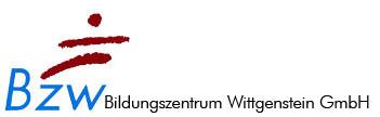 home bildungszentrum wittgenstein gmbh. Black Bedroom Furniture Sets. Home Design Ideas